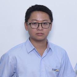 Nguyễn Kim Quang
