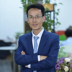 Nguyễn Thành Đô