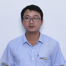 Nguyễn Thanh Tư