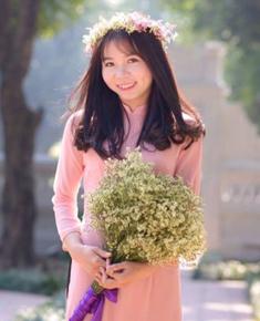 Trần Khánh Linh